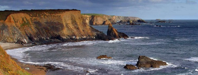 cropped-copper-coast12.jpg